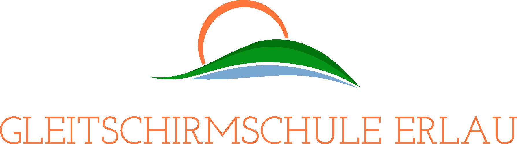 gleitschirmschule-erlau.de